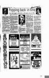 Ewmng Express Monday, December 31,1990