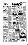 Aberdeen Evening Express Tuesday 09 June 1992 Page 2