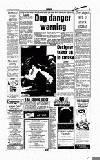Aberdeen Evening Express Tuesday 09 June 1992 Page 3