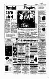 Aberdeen Evening Express Tuesday 09 June 1992 Page 4