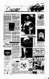 Aberdeen Evening Express Tuesday 09 June 1992 Page 5