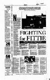 Aberdeen Evening Express Tuesday 09 June 1992 Page 6