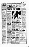 Aberdeen Evening Express Tuesday 09 June 1992 Page 7