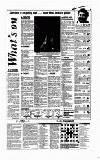 Aberdeen Evening Express Tuesday 09 June 1992 Page 9