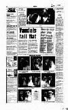 Aberdeen Evening Express Tuesday 09 June 1992 Page 10
