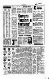 Aberdeen Evening Express Tuesday 09 June 1992 Page 11