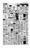 Aberdeen Evening Express Tuesday 09 June 1992 Page 12