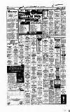 Aberdeen Evening Express Tuesday 09 June 1992 Page 14