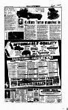 Aberdeen Evening Express Tuesday 09 June 1992 Page 15