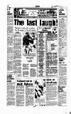 Aberdeen Evening Express Tuesday 09 June 1992 Page 16