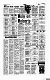 Aberdeen Evening Express Tuesday 09 June 1992 Page 17