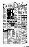 Aberdeen Evening Express Wednesday 06 January 1993 Page 2