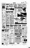 Aberdeen Evening Express Wednesday 06 January 1993 Page 3