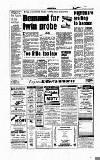 Aberdeen Evening Express Wednesday 06 January 1993 Page 4