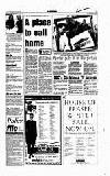Aberdeen Evening Express Wednesday 06 January 1993 Page 5