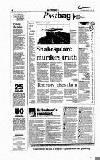 Aberdeen Evening Express Wednesday 06 January 1993 Page 6