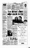Aberdeen Evening Express Wednesday 06 January 1993 Page 7