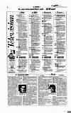 Aberdeen Evening Express Wednesday 06 January 1993 Page 8