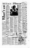 Aberdeen Evening Express Wednesday 06 January 1993 Page 9