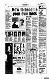 Aberdeen Evening Express Wednesday 06 January 1993 Page 10