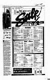 Aberdeen Evening Express Wednesday 06 January 1993 Page 11