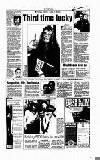 Aberdeen Evening Express Wednesday 06 January 1993 Page 13