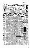 Aberdeen Evening Express Wednesday 06 January 1993 Page 14