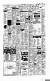 Aberdeen Evening Express Wednesday 06 January 1993 Page 15