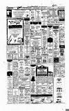 Aberdeen Evening Express Wednesday 06 January 1993 Page 16