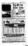 Aberdeen Evening Express Wednesday 06 January 1993 Page 17