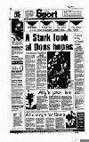Aberdeen Evening Express Wednesday 06 January 1993 Page 18