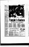 Aberdeen Evening Express Wednesday 06 January 1993 Page 20
