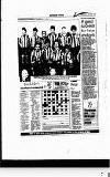Aberdeen Evening Express Wednesday 06 January 1993 Page 22