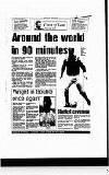 Aberdeen Evening Express Wednesday 06 January 1993 Page 23
