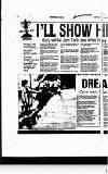 Aberdeen Evening Express Wednesday 06 January 1993 Page 24