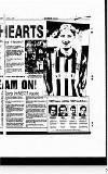 Aberdeen Evening Express Wednesday 06 January 1993 Page 25