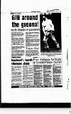 Aberdeen Evening Express Wednesday 06 January 1993 Page 26