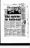 Aberdeen Evening Express Wednesday 06 January 1993 Page 28