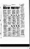 Aberdeen Evening Express Wednesday 06 January 1993 Page 29