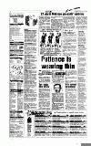 Aberdeen Evening Express Monday 03 January 1994 Page 2