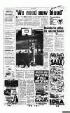 Aberdeen Evening Express Monday 03 January 1994 Page 3