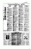 Aberdeen Evening Express Monday 03 January 1994 Page 4