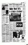 Aberdeen Evening Express Monday 03 January 1994 Page 5