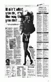 Aberdeen Evening Express Monday 03 January 1994 Page 6