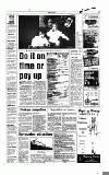Aberdeen Evening Express Monday 03 January 1994 Page 7