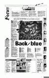 Aberdeen Evening Express Monday 03 January 1994 Page 8