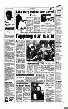 Aberdeen Evening Express Monday 03 January 1994 Page 9