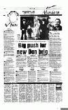 Aberdeen Evening Express Monday 03 January 1994 Page 10