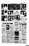 Aberdeen Evening Express Monday 03 January 1994 Page 11
