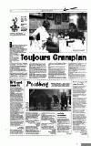 Aberdeen Evening Express Monday 03 January 1994 Page 12